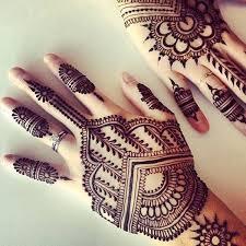 Bridal Mehndi Designs Best Henna Tattoo Designs For Eid Ul Azha New Download Best Tattoo Pictures