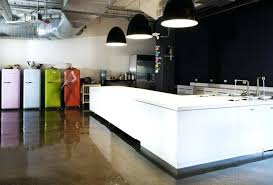 office kitchen tables. Perfect Kitchen Office Kitchen Ideas Modern Small  Design   Inside Office Kitchen Tables O