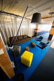 smart office interiors. chic office decor microsoft studio smart interiors small size