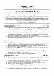 Leasing Manager Resume Sample Sales Consultant Resume Cover Letter