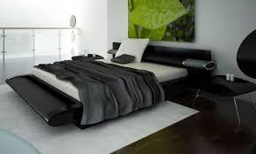 contemporary black bedroom furniture. Black Modern Bedroom Sets. Sets E Contemporary Furniture O
