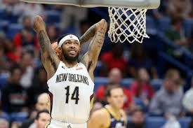 2019 20 Player Preview Brandon Ingram Has Picked Up Right
