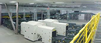 busiest checked bage systems in the country bage handling is a critical ponent to overall operations at orlando international airport mco