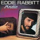 Bedroom Eyes by Eddie Rabbitt