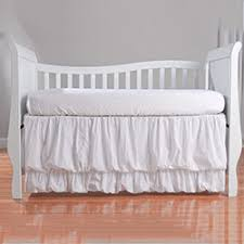 baby furniture for less. crib mattresses baby furniture for less g