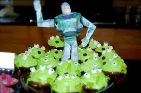 Toy Soldier Story Birthday Cake Near Me Teamwork Party For Girl