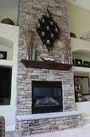 High Ceiling Wall Decor Ideas Best 25 Tall Fireplace Ideas On Tall Fireplace