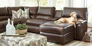 interior design furniture images. LazBoy Furniture At RK.png. Interior Design Images R