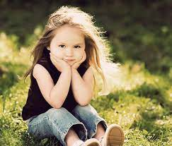 Free download Cute Baby Girl Wallpapers ...