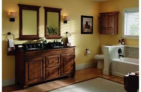 bathroom vanity collections. Bathroom Vanity Collections \u0026 Complete Ideas Example