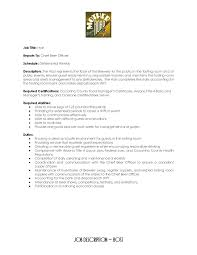 ... Samplebusinessresume Endearing Hostess Job Duties Resume with  Additional Doc Paralegal Job Description for Resume ...