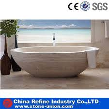premium bathtub top quality wash bathtub exporter bathtubs surround cover wash bowls bathtub decks panels for bathroom