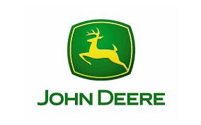 6 17 2017 John Deere De Stock Chart Breakout Trendy