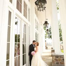 Whitehouse Station Nj Wedding Services The Ryland Inn Wedding