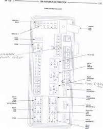 wiring diagram for 2011 dodge journey wiring diagram for 2010 Dodge Journey Fuse Box Diagram 2000 chrysler 300m fuse box diagram on wiring diagram for 2011 dodge journey dodge journey fuse box diagram