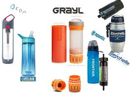 Image Katadyn Hydration Anywhere Best Filtered Water Bottles Guide 2018 Hydration Anywhere