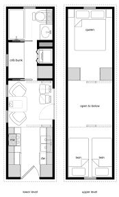 20 wide home plans house arresting ft