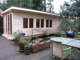 garden office 0 client. Garden Office Swimming Pool 0 Client S