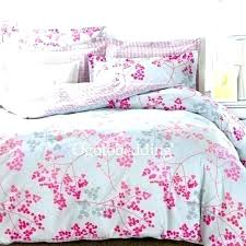 blush pink comforter set blush pink and grey bedding pink comforter sets blush pink bedding sets