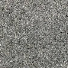 dark grey carpet texture. Grey Carpet Texture Dark Download Woven Stock Photo Image Of A