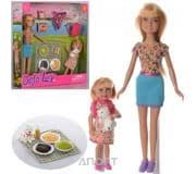 <b>Куклы</b> Defa: Купить в Москве | Цены на Aport.ru