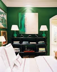 Softball Bedroom Dark Green Bedroom 2017 Alfajellycom New House Design And