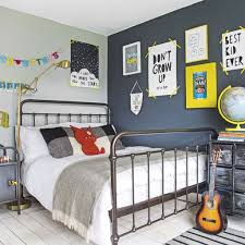 boys bedroom. Decor For Boys Bedroom Best 25 Ideas On Pinterest Kids Model A