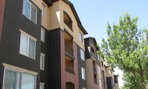 K Building Exterior