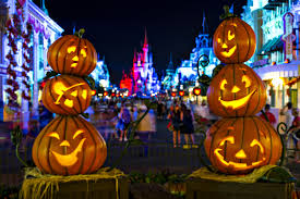 Disney Theme Decorations 7 Exceptional Party Decorations Orlando Thegfoilcom