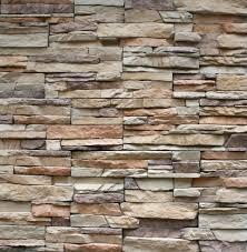 interior stone accent wall design