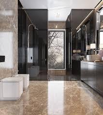 bathroom design ideas pinterest. Modern Bathroom Design Ideas 199 Best Wall Images On  Pinterest Bathroom Design Ideas Pinterest D