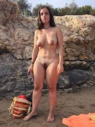 File Naked Body Woman Wikimedia Commons