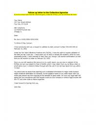 business templates you letter template thebalance sample follow up large size of business templates of s follow up letter sample s follow up letter template