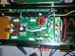 similiar chopped sa 200 welding machine keywords 200 lincoln welding machine wiring diagram welding car wiring diagram