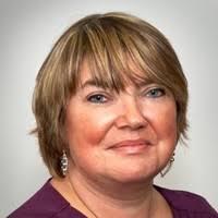 BEVERLEY COKER - Deputy Head of Dental Nursing & Training - King's ...