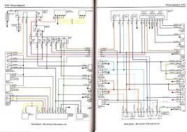 vt750 2004 on, wiring diagram cruiser community Simple Wiring Diagrams vt750 2004 on, wiring diagram
