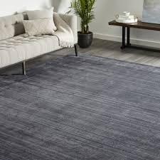 harbor marengo handmade area rug