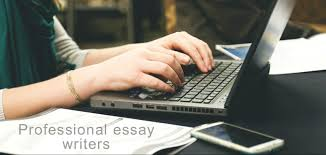 the students who are not comfortable writing essays can get  the students who are not comfortable writing essays can get the help of professional essay