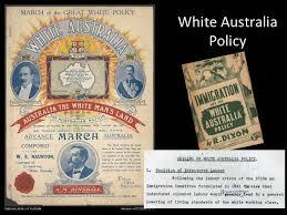 college essays college application essays white white policy essay