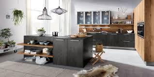 Home - Häcker Küchen