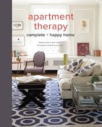 apartment therapy furniture. the completehappy home apartment therapy furniture r