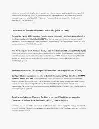 Professional Cna Resume Impressive Cna Resumes Samples With Best Cna Resume Sample