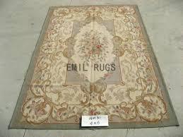 ivory flat weave rug ideas4info flat woven rugs flat woven wool rugs uk