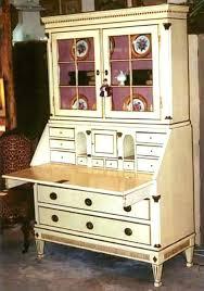 oak secretary desk oak secretary bookcase desk painted secretary desk bookcase antique oak secretary desk with