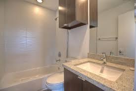 undermount rectangular bathroom sinks. bathroom undermount sink rectangular sinks