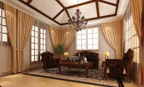 brown living room curtains. In Decorating Brown Living Room Curtains O