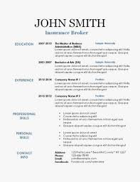 resume print 53 lovely of free resume download and print pic