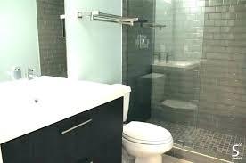 modern guest bathroom small half bathroom designs modern guest bathroom design e plan sinks small half modern guest bathroom
