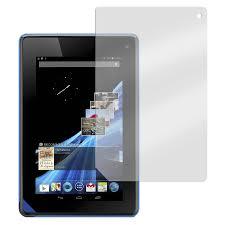 """Acer Iconia Tab B1 / B1-A71 7"""" LCD ..."""