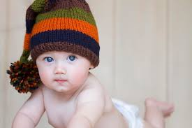 Cute Baby Wallpaper Download Group 41 Hd Wallpapers